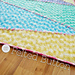 Sally Blanket pattern
