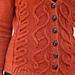 Sand Snake pattern
