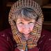 Star Tweed Cap pattern
