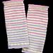 Magic Princess Leggings pattern