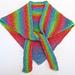Kudos Kerchief pattern