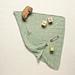 Glendora Baby Blanket pattern