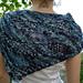 Cheshire Noir pattern