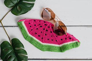 photo by I Like Knitting