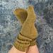 Cozy Chillin' Socks pattern