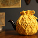 A Most Useful Tea Cozy pattern