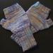 Koigu Wristers pattern