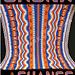 Chunk of Change pattern