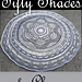 Fifty Shades of Change pattern