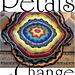 Petals of Change pattern