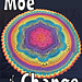 Moe of Change pattern