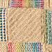Frankie's Blankie Week 45 pattern