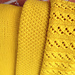 Wildfell Baby Blanket pattern