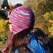 Earflap Hat Pattern Generator pattern