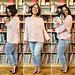 Chelsea Sweater pattern