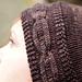 Beorn Hat (DK) pattern
