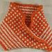 Stripes and Checks Moebius pattern