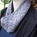 Radcliff pattern