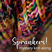 Sprankers! pattern