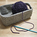 Simple Basket pattern