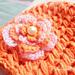 Juci's hat pattern
