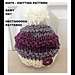2579 Francis Baby Hat pattern