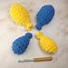 Water Balloons pattern
