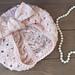 Little Angel Face Turban pattern