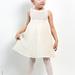 Dress Melina pattern