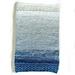 Fargedypp Hals pattern