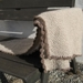Verdens enkleste teppe pattern