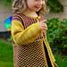 Lady Emmeline pattern