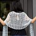Ee Ling pattern