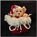 Santa or Elf Bag pattern