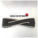 Luxury Spa Headband pattern