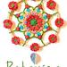 Botanica Mandala pattern