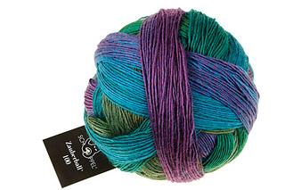 Schoppel Wolle Lace Ball 100 Fliederduft