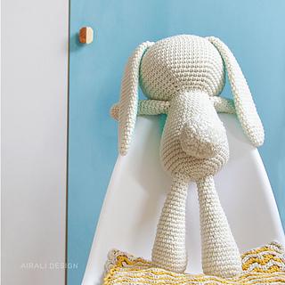 extreme crochet – Storyland Amis   320x320