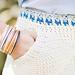 Lolland Skirt pattern