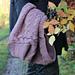 Aventures d'automne pattern