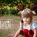 Eh Moose Hat pattern