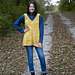 Toad Hollow Tunic pattern