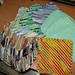 Grandma Black's Dishcloth pattern