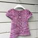 Ida's Simple Dress (Full) pattern