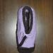 Sock Toe Kimono Slippers pattern