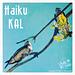 Haiku KAL pattern
