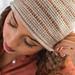 Ridgefield Hat pattern