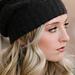 Paihamu Hat pattern