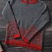 Sweetgum Sweater pattern