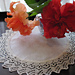 Lace-edged Doily pattern